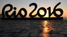 Суббота - первый соревновательный день Олимпиады-2016.