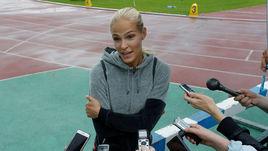 Зеппельт устроил допрос адвокату Клишиной