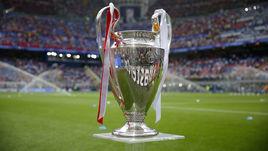Как изменится Лига чемпионов в ближайшие годы?