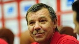 Как сложится сезон для СКА под руководством Олега ЗНАРКА?