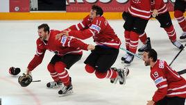 Канада выиграла два подряд чемпионата мира, а на Кубок мира из всех этих чемпионов возьмет всего несколько человек.