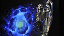 Скоро Лига чемпионов немного изменит формат отбора команд.
