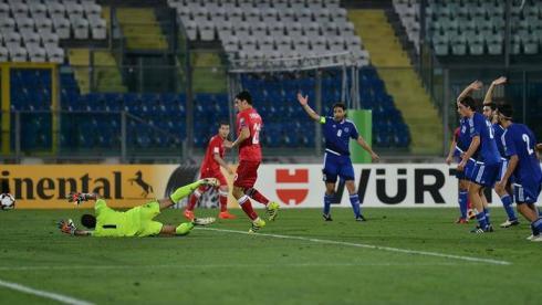 Как футбол потребления теряет Шейдаевых. Почему россиянин выбрал Азербайджан