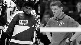 10 резонансных самоубийств в отечественном спорте.