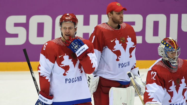 "Никита НИКИТИН (слева). Фото Александр ФЕДОРОВ, ""СЭ"""