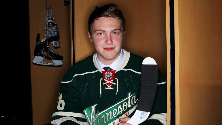 Дмитрий СОКОЛОВ. Фото AFP
