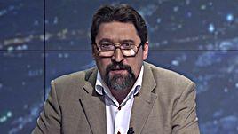 Владислав БАТУРИН.