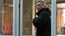 Валентин ИВАНОВ покидает пост главы департамента судейства и инспектирования РФС.