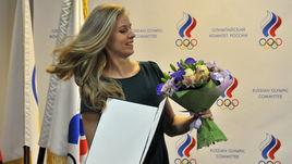 Елена ДЕМЕНТЬЕВА.