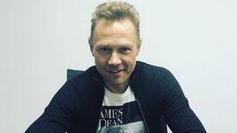 Валерий КАРПИН.