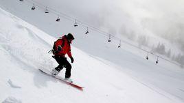 Сколько стоит экипировка сноубордиста
