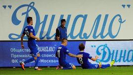 """Сможет ли """"Динамо"""" уже в следующем сезоне вернуться в РФПЛ?"""