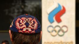 Как скажется новый закон на репутации российского спорта?