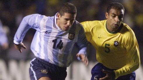 Cемь чудес Бразилии и Аргентины
