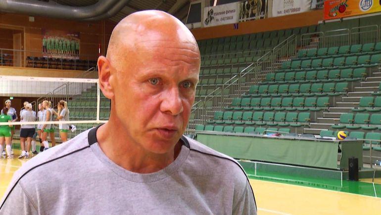 Сергей ГОЛОТОВ.