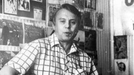 Владимир ПЕРЕТУРИН.
