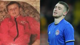 Александр СЕЛИХОВ: тогда и сейчас.