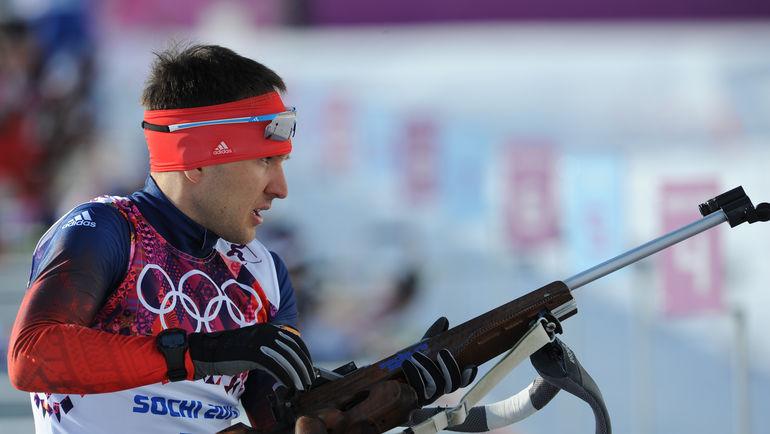 Евгений ГАРАНИЧЕВ. Фото Никита УСПЕНСКИЙ, «СЭ»