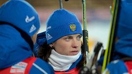 Сможет ли Светлана СЛЕПЦОВА вернуться на ведущие роли в сборной?
