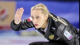Виктория Моисеева: