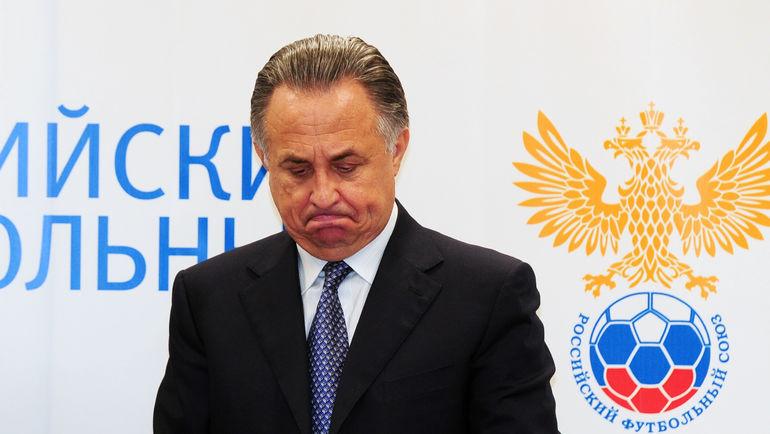"""Виталий МУТКО. Фото Александр ФЕДОРОВ, """"СЭ"""""""