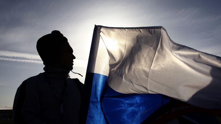 Вторая часть доклада следователя ВАДА Ричарда Макларена о русском допинге может круто изменить историю отечественного спорта. Фото REUTERS