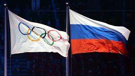 Повлияет ли доклад Ричарда Макларена на результаты Олимпиады в Сочи?