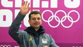 Мартинс ДУКУРС со сборной Латвии пропустят ЧМ-2017 в Сочи.
