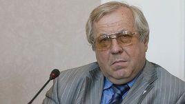 Андрей БУДОГОССКИЙ.