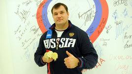 Ловчев приступает к тренировкам