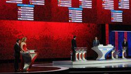 После ЧМ-2018 и 2022 число участников финального турнира увеличится на треть.