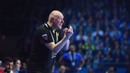 Дмитрий ТОРГОВАНОВ.