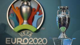 Мосты Euro-2020. От Питера до...