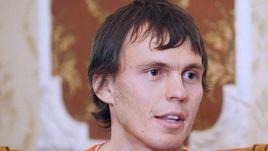 Андрей ДМИТРИЕВ.