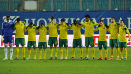 """""""Кубань"""" - не первая команда, которая пишет письма руководству региона и футбола в этом сезоне."""