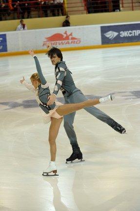 Международный союз конькобежцев  подтвердил отмену чемпионата мира в Токио Фото «СЭ»
