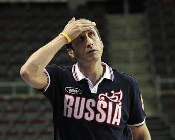 Россия победила Украину Фото «СЭ»