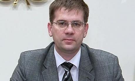 Председатель технической комиссии МАК Алексей МОРОЗОВ. Фото REUTERS Фото Reuters