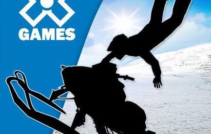 Расписание Winter X Games в Тине Фото «СЭ»