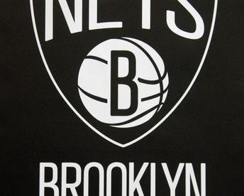 """Бруклин Нетс"" представил новый логотип команды (ФОТО) Фото «СЭ»"