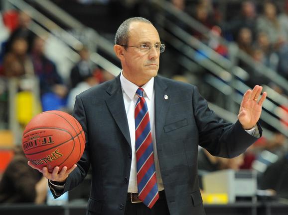тренер по баскетболу фото фотографе