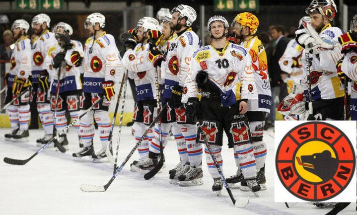 ФОТО: 13 самых посещаемых хоккейных клубов Европы Фото «СЭ»