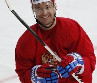 Валерий Фесюк:
