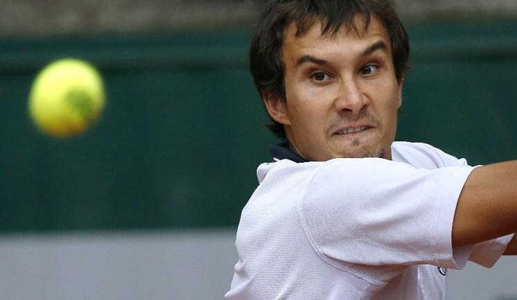 Евгений ДОНСКОЙ. Фото AFP Фото AFP