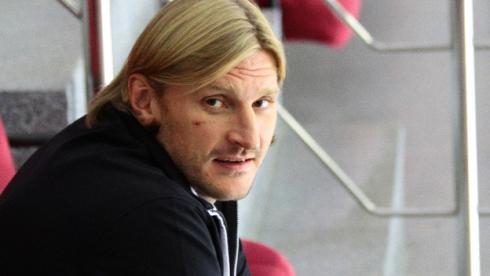 Олег Кваша: