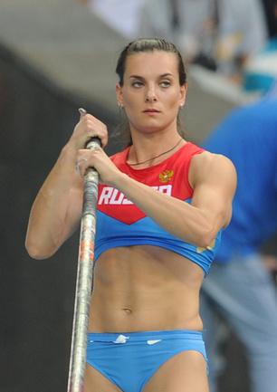 Исинбаева и стероиды туринабол сухая масса 2012
