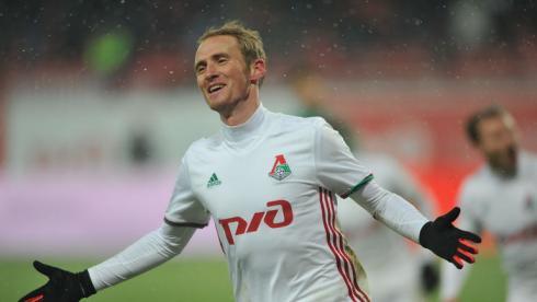 Владислав Игнатьев: