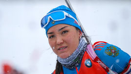 Татьяна АКИМОВА.
