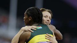 Золото Савиновой и другие отобранные олимпийские медали России