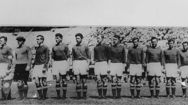 ЦДСА-1952.